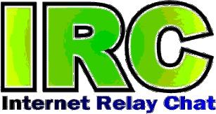 IRC Sohbet Komutları