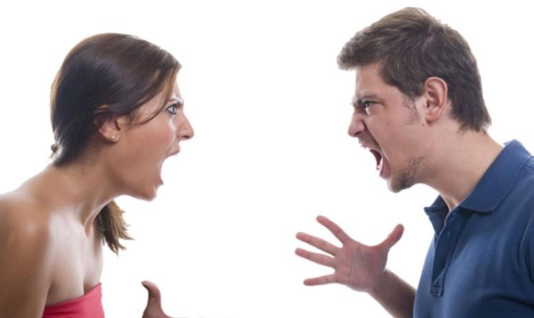 İlişkiyi Bitiren Beklentiler Nelerdir?