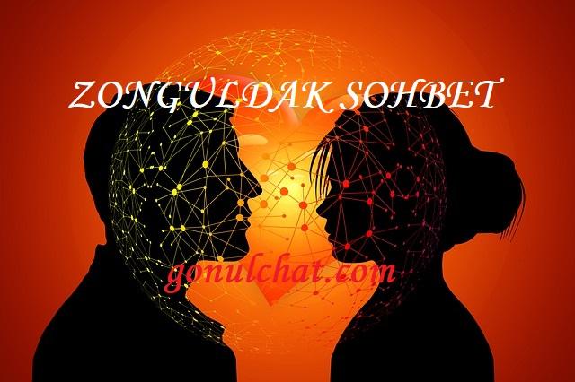 Zonguldak Sohbet Sitesi ile Sevgili Bul